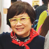 INMIMAR-MS.Chang